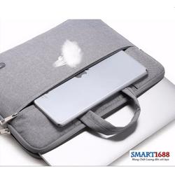 Túi xách laptop , macbook , máy tính bảng chống sốc