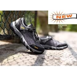 Giày lội nước mùa hè dành cho nam