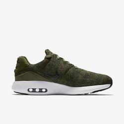 Giày Sneaker NIKE Air Max Modern Flyknit chính hãng