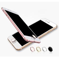 nút home iphone có vân tay