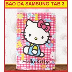 BAO DA SAMSUNG TAB 3