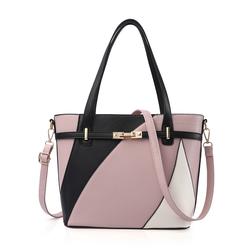 Túi xách nữ thời trang da siêu đẹp và hoạ tiết cực lạ - T11717