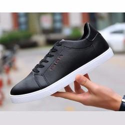 Giày  thể thao nam GLk102
