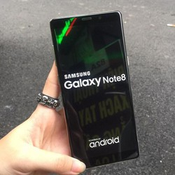 NOTE 8 XACH TAY GIA RE NHAT
