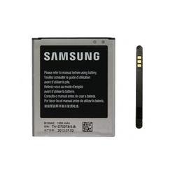 Pin Samsung Galaxy Star S5233
