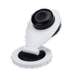 Camera IP wifi V380 quan sát ngày đêm nhỏ gọn