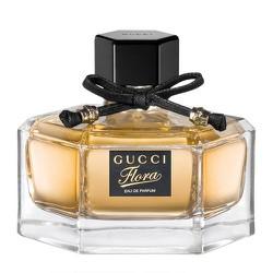 Nước hoa nữ Gucci Flora - Eau de Parfum, 75ml