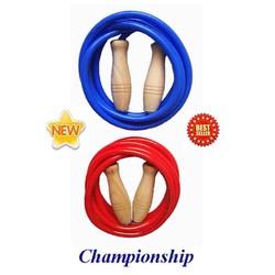 Dây Nhảy Muay, Boxing, Kickboxing - DN04