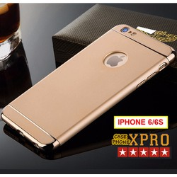 Ốp lưng Iphone 6,6s - MIÊN PHÍ VẬN CHUYỂN