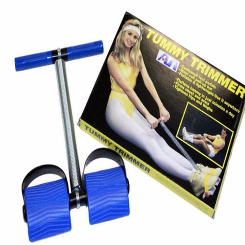 Dụng cụ tập thể dục đa năng Tummy Trimer BB23 - 5194350 , 8562377 , 15_8562377 , 65000 , Dung-cu-tap-the-duc-da-nang-Tummy-Trimer-BB23-15_8562377 , sendo.vn , Dụng cụ tập thể dục đa năng Tummy Trimer BB23
