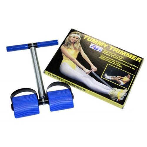 Bộ 02 dụng cụ tập thể dục đa năng Tummy Trimer BB24 - 5192974 , 8558601 , 15_8558601 , 115000 , Bo-02-dung-cu-tap-the-duc-da-nang-Tummy-Trimer-BB24-15_8558601 , sendo.vn , Bộ 02 dụng cụ tập thể dục đa năng Tummy Trimer BB24