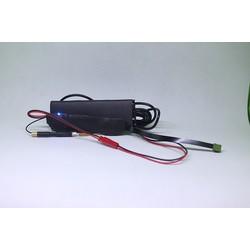 Camera siêu nhỏ V99 giám sát từ xa qua wifi, công nghệ hiện đại