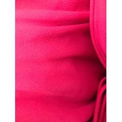 Vải cát hàn loại 1 màu hồng sen giá rẻ nhất thị trường