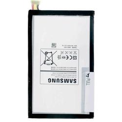 Pin Samsung Galaxy Tab 3 8.0 - T310,T311