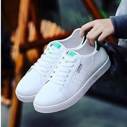 Giày thể thao nam GLK105