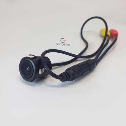 Camera chiếu hậu dành cho Ôtô Car Rear View