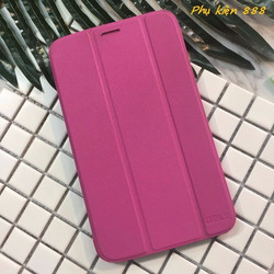 Bao da Samsung Galaxy tab 3 T3100,T3110 hiệu BELK