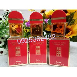 NƯỚC HOA  ELIZABETH AEDEN RED DOOR MINI 5ML
