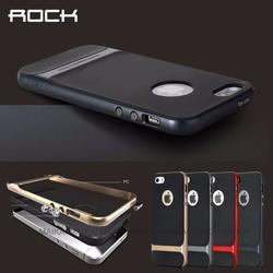Ốp lưng iPhone 5 5S Rock Royce chính hãng