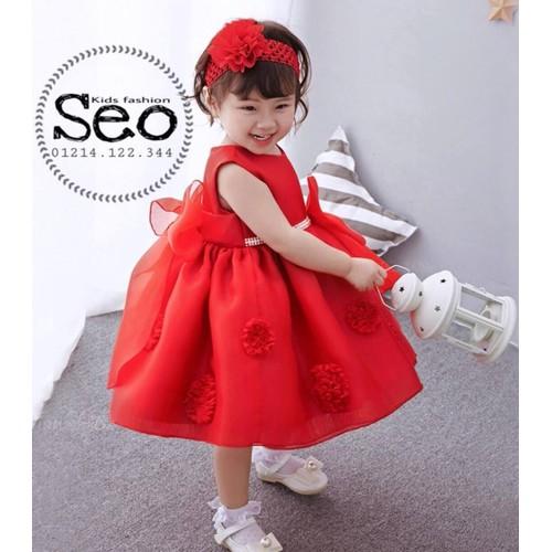 Đầm công chúa cho bé hàng cao cấp giá rẻ - 5200422 , 8574743 , 15_8574743 , 350000 , Dam-cong-chua-cho-be-hang-cao-cap-gia-re-15_8574743 , sendo.vn , Đầm công chúa cho bé hàng cao cấp giá rẻ