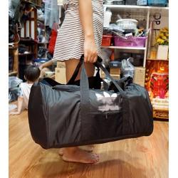 Túi xách du lịch kiểu dáng thể thao