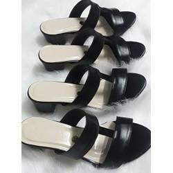 giày xinh size 34 -41