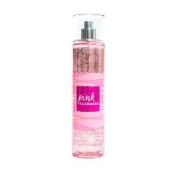 Xịt thơm toàn thân Pink Cashmere - Bath and Body Works 236ml