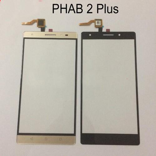 màn hình cảm ứng lenovo phab 2 plus chính hãng