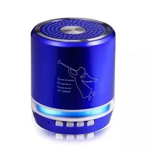 Loa Bluetooth T2308A Nititan loại 1