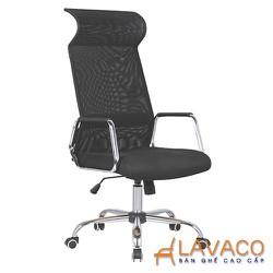 Ghế xoay văn phòng đẹp- Lavaco