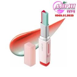Son Hai Tông Màu Two Tone Lip Bar