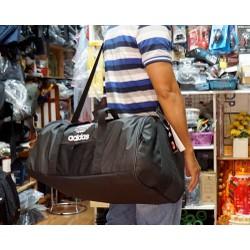 Túi xách du lịch size lớn