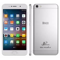 Điện thoại LV Mobile LV1800