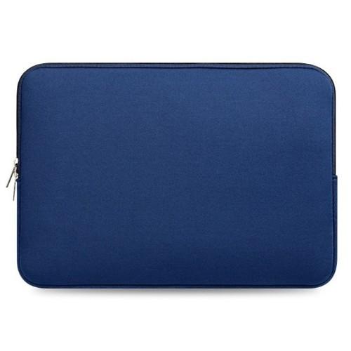Túi chống sốc nỉ xốp dành cho Macbook 15,6 inch màu xanh navy - 10553669 , 8372032 , 15_8372032 , 150000 , Tui-chong-soc-ni-xop-danh-cho-Macbook-156-inch-mau-xanh-navy-15_8372032 , sendo.vn , Túi chống sốc nỉ xốp dành cho Macbook 15,6 inch màu xanh navy
