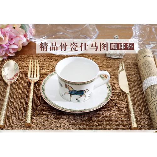 tách uống trà siêu xinh