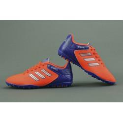 Giày đá bóng CoPa