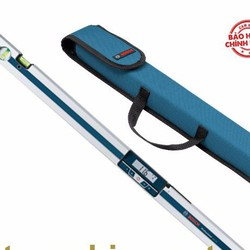 Thước đo kỹ thuật số Bosch GIM 120