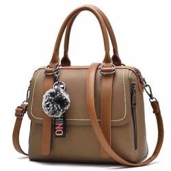Túi xách công sở thời trang