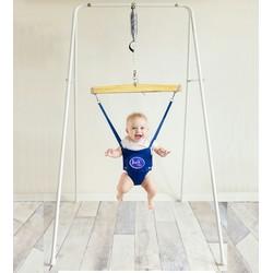 Đồ chơi phát triển kỹ năng cho bé từ 5 tháng tuổi