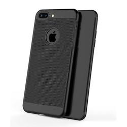Ốp lưng chống nóng bảo vệ máy cho iphone 7 plus