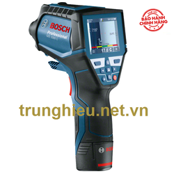 Máy dò nhiệt Bosch GIS 1000 C