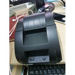 máy in hóa đơn mini PRP 085
