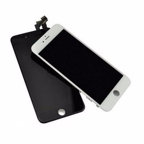 Màn hình điện thoại Iphone 6S zin linh kiện
