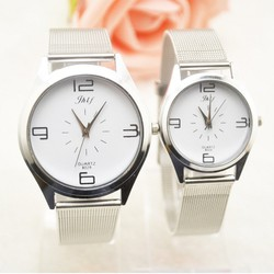 Đồng hồ đôi Hàn Quốc SMM22 - Giá 1 đôi