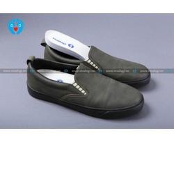 lót giày tăng chiều cao vinalogi mùi quế