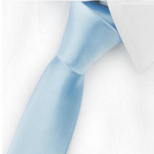 Cà vạt nam bản nhỏ hq 206252 3 xanh - 18941663 , 8583335 , 15_8583335 , 71000 , Ca-vat-nam-ban-nho-hq-206252-3-xanh-15_8583335 , sendo.vn , Cà vạt nam bản nhỏ hq 206252 3 xanh