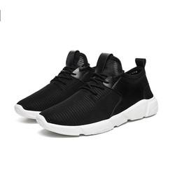 Giày Thể Thao Sneaker Cổ Thấp