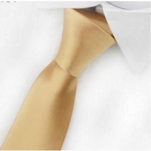 Cà vạt nam bản nhỏ hq 206252-6 vàng - 18941665 , 8583413 , 15_8583413 , 89000 , Ca-vat-nam-ban-nho-hq-206252-6-vang-15_8583413 , sendo.vn , Cà vạt nam bản nhỏ hq 206252-6 vàng