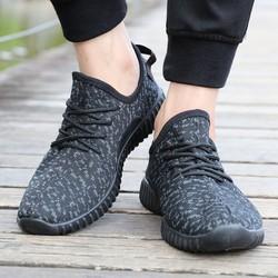 Giày Thể Thao Phong Cách Thời Trang