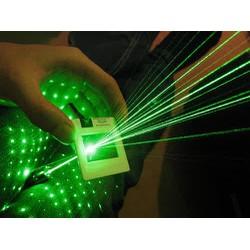 Tìm Nơi bán Đèn Laser 303 giá rẻ, uy tín, chất lượng nhất